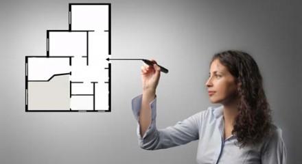 ECOnomic Architect